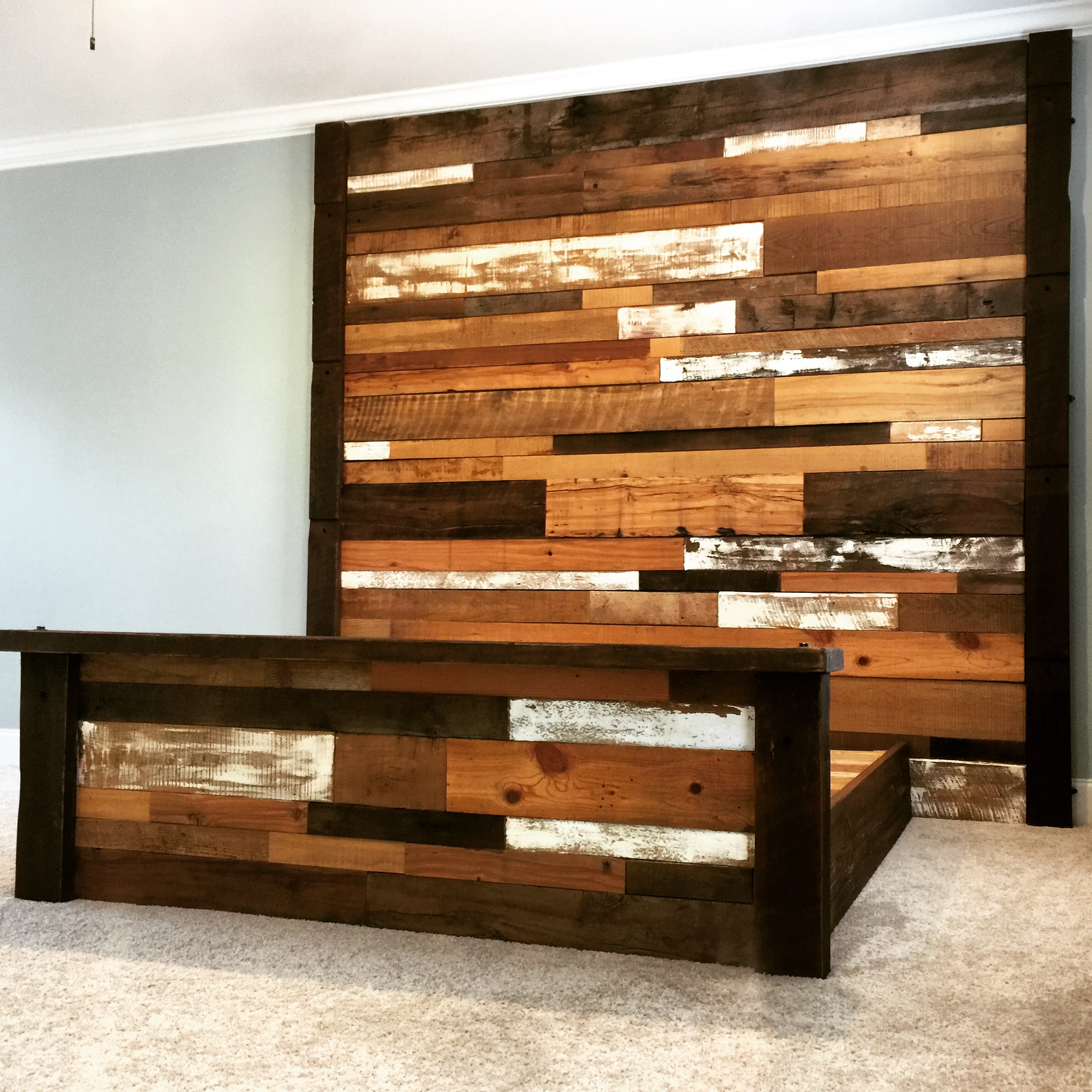 100 Home Decor Stores Tampa Fl Furniture Stylish Chic Zgallerie Furniture For Every Style